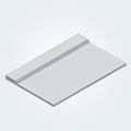 Балконные плиты консольные