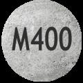 Бетон М400 в Киеве