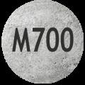 Бетон М700 в Киеве