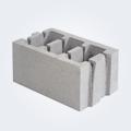 Блоки керамзитобетонные строительные
