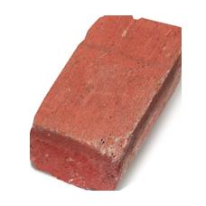 Камень Винтаж 20-10-60 бордо
