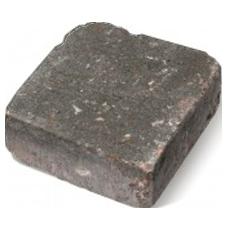 Камень Винтаж 15-15-6 графит
