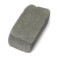 Камень Винтаж 20-10-60 серый