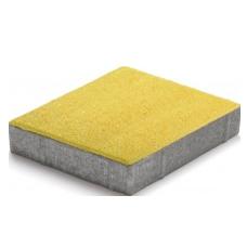 Ромб К-6 сахара фьюжн
