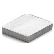 Ромб К-6 перлина фьюжн