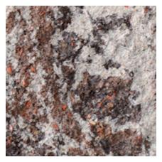 Столбик Рустик 200-150-150 еверест