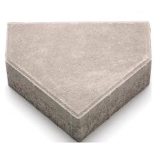 Диагональ 28-24-8 серый