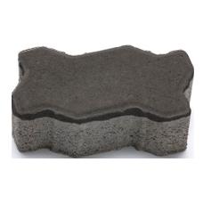 Фалка 24-13-8 графит