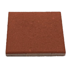 Модерн 35-35-4 паприка