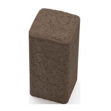 Столбик Палисад 12-12-25 графит