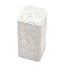 Столбик Палисад 12-12-25 перлина